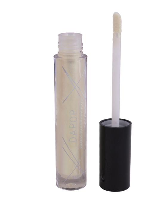 Lip Gloss Topper Dapop - HB97000