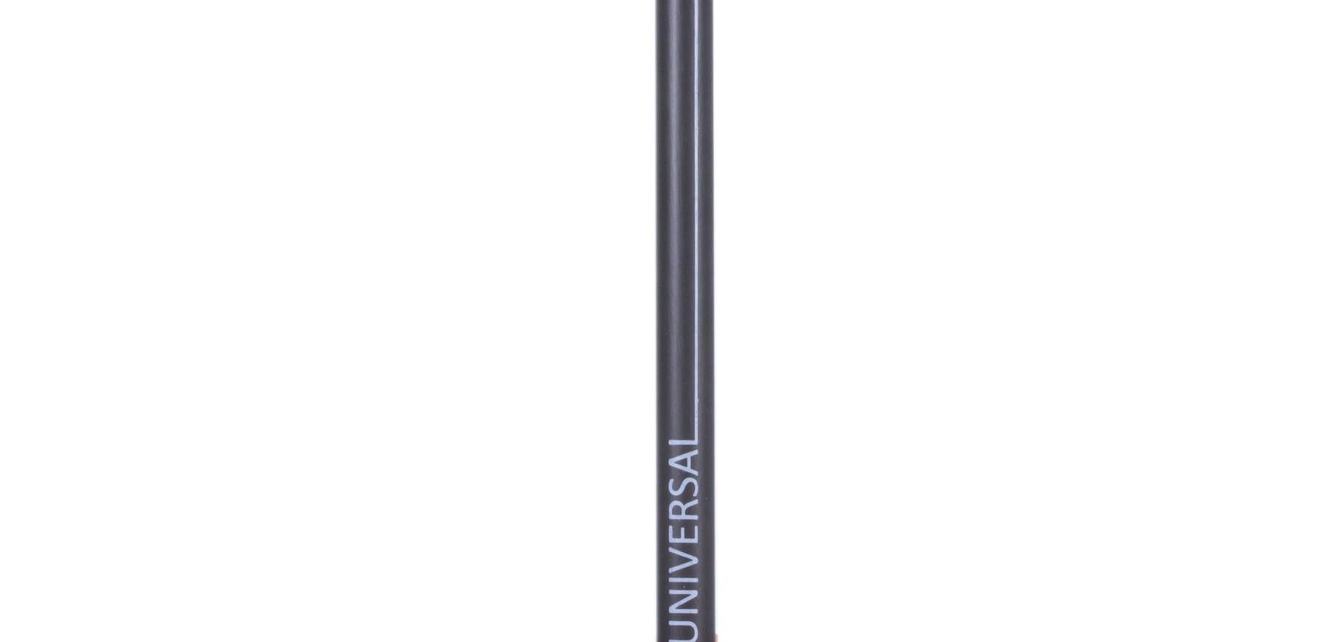 Lápis Universal com Apontador Dapop - HB97450
