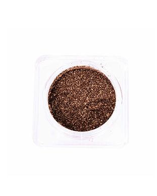 Pigmento Titanium Bronze Dapop - DP3572