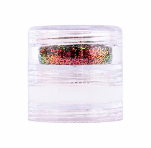 Glitter Camaleão com Cola Dapop - DP2074 (2)