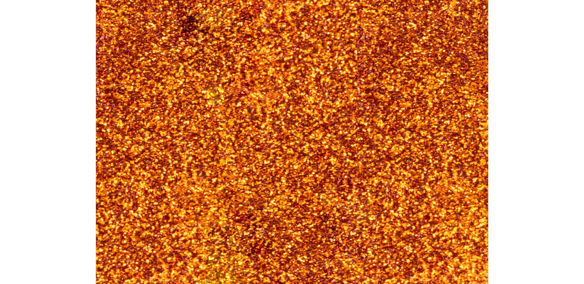 Glitter Pride Dapop - DP2003 (cor 2)