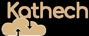 Logo Kathech sur un nuage.png
