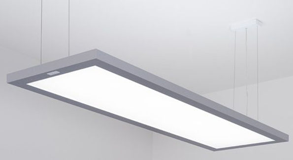 Eclairage-plafonnier-dentaire-Albedo-D65