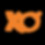 Logo-Xo-care.png