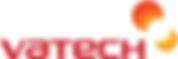vatech+logo.png