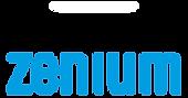 logo-zenium-600x315.png