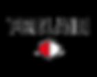 logo4-2.png