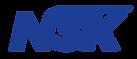 nsk-logo-png-3.png