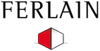 logo4-2_edited.png