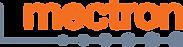 logo mectron.png
