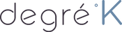 Degre-K-logo-new-retina.png