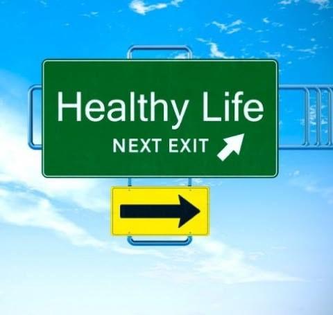 Wellness Coaching - Initial