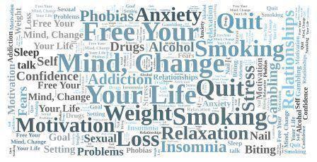 Guided Meditation - Prepaid