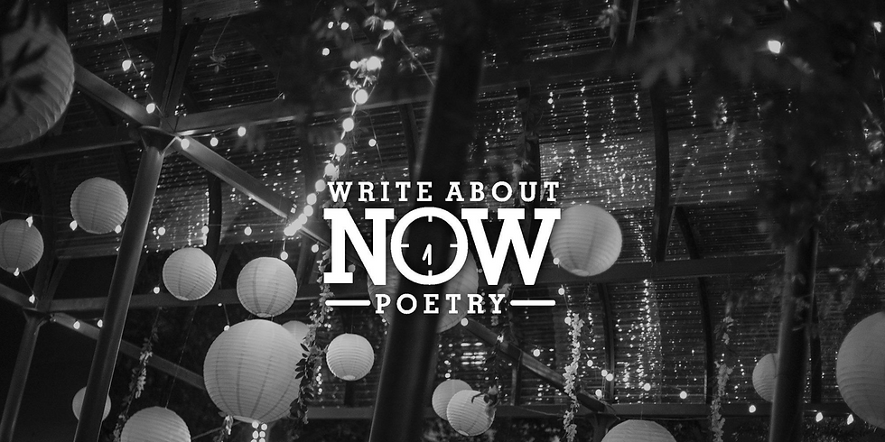 WAN Poetry Feature