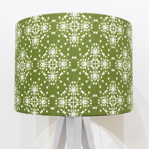 Parsley Lampshade