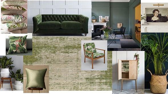 Green%20nature%20botanical%20sitting%20room%20classic%20victorian_edited.jpg