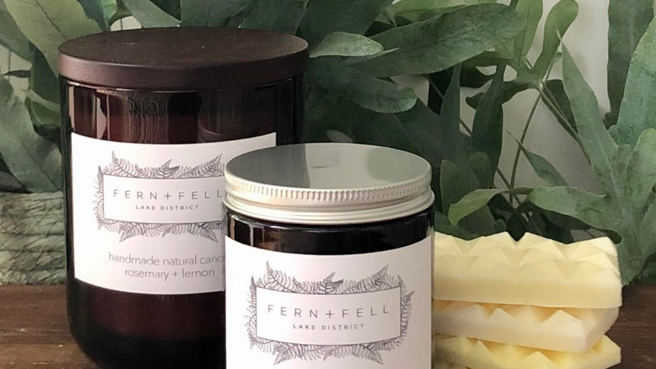 candle lovers club subscription