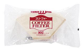 三洋 102 ロシ茶 100入