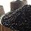 Thumbnail: ブラジル ハンショグランデ農園 ワインバレル アナエロビック(200g)※数量限定品