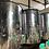 Thumbnail: コロンビア エルパライソ農園 アナエロビック ローズティー(200g)※数量限定品