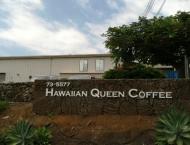 ハワイコナ ファンシー(200g)