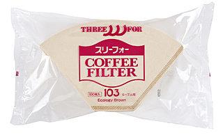 三洋 103 ロシ茶 100入