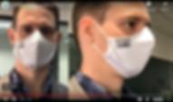 Screen Shot 2020-04-09 at 6.09.53 PM.png