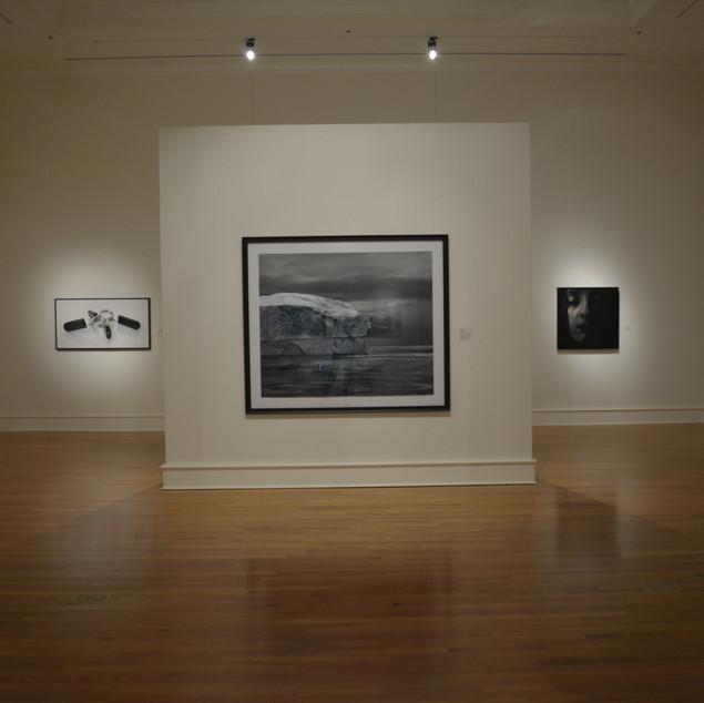 'Contemporary Realism Biennial'