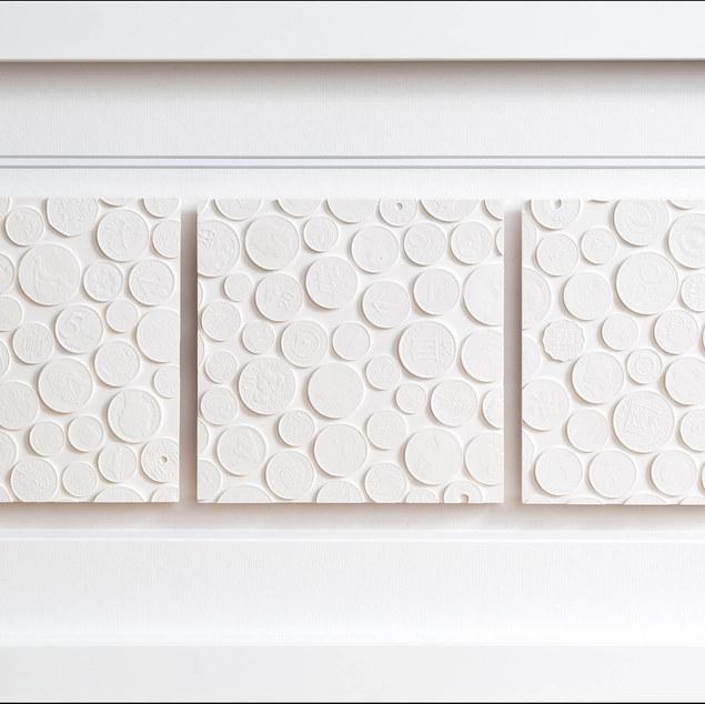 Triple Tile