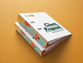 Client Binder.jpg