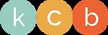 KCBranding_Logo-04.png