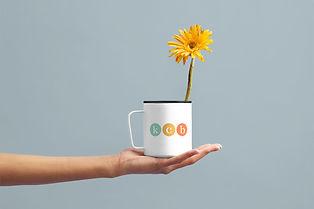 Flower Cup.jpg