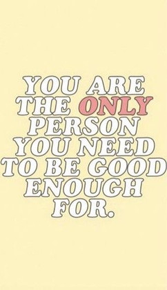 Motivational Quotes _30 Inspirational, H