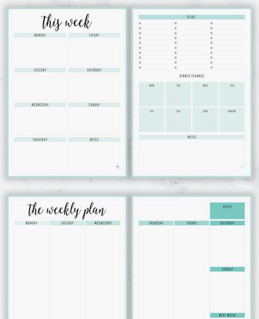 calendars1