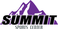 Summit Sports Center - Nolensville, T