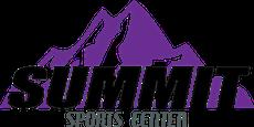 Summit Sports Center - Nolensville, T