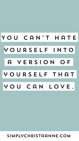 15 Body Positive Quotes to Empower You.p