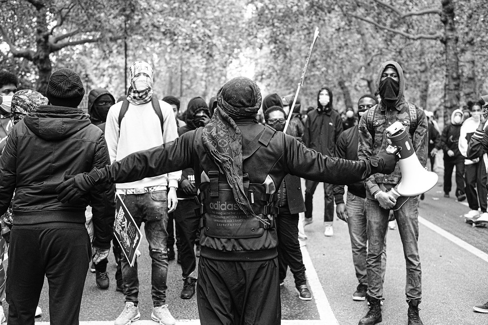 black lives matter, blm, riots, protests, justice, trump, politics, election, biden, beliefs, opinion