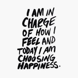 Inspirational_Quotes_To_Get_You_Through_
