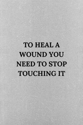 40+ Inspirational Quotes On Healing.jfif