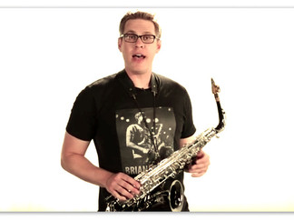 New Lesson Series on YouTube!
