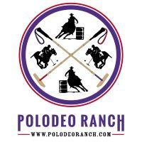 PolodeoRanch Logo 2.jpg
