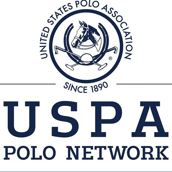 United States Polo Association