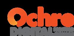 Ochre-logo-300x200px.png