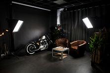 STUDIO-PHOTO-001.jpg