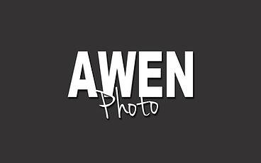 LOGO-AWEN-CARRE-2.jpg