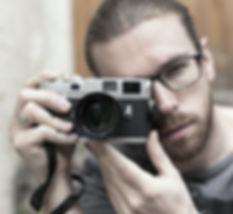 Photographe mariage portrait palaiseau essonne paris