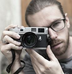 Yves APPRIOU, Photographe à AWEN PHOTO
