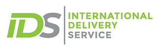 ids white logo.png