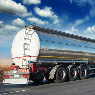 Specialised Cargo
